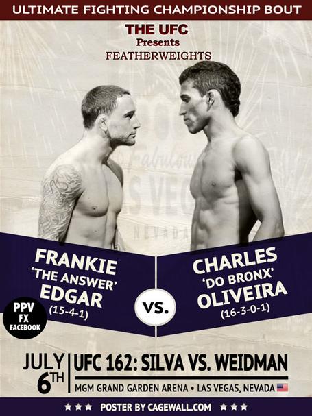 Frankie-edgar-charles-oliveira-ufc-162-poster_medium