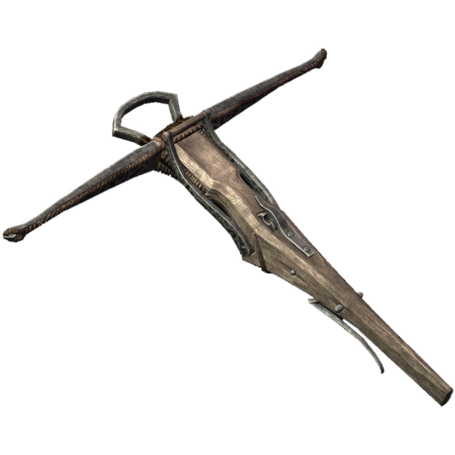 Crossbow_medium