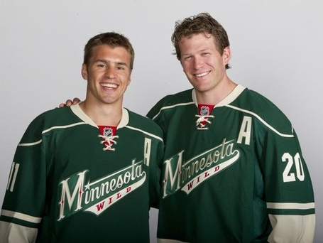 Suter-parise-4_3_rx404_c534x401_medium