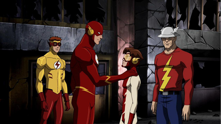Flash_family_yj2_medium