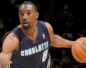 Bobcats_ben_gordon_2013-300x237_medium