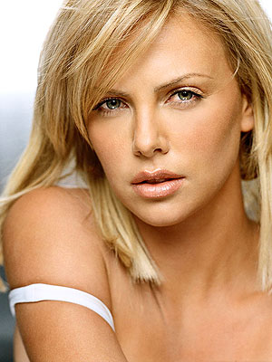Charlize_theron1_300_400_medium