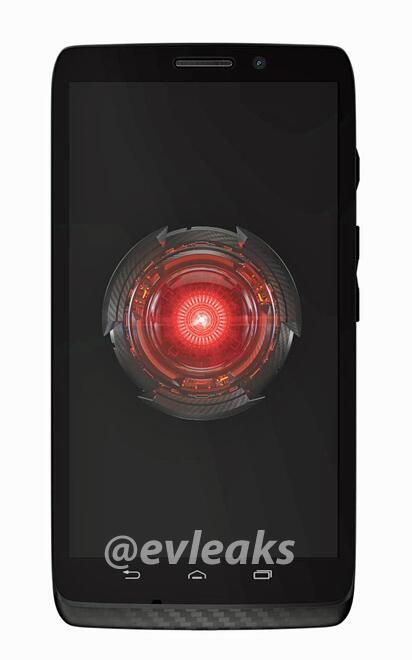 Motorola_droid_maxx_verizon_leak_medium