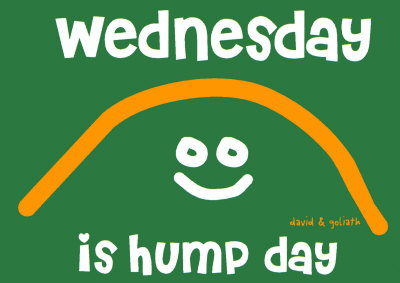 25991dg_wednesday-is-hump-day-posters_medium