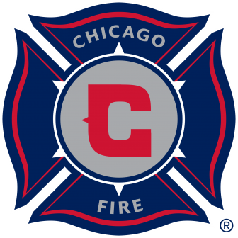 Chicago-fire-logo-wallpaper-336x336_medium