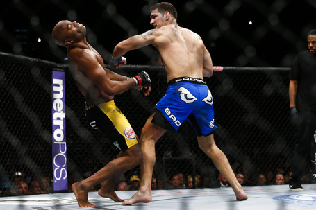 132_chris_weidman_vs_anderson_silva