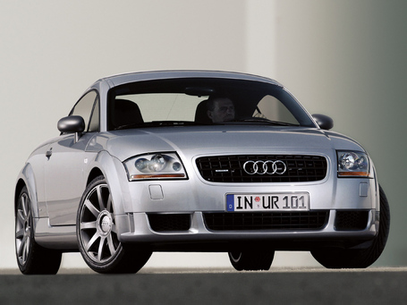 Audi-tt-coupe-fa-1280x960_medium