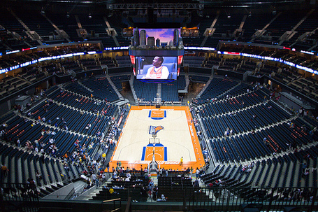 Bobcats-arena_medium