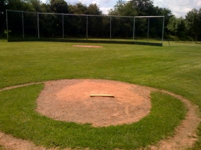 Mound070608_medium