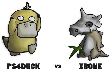 Ps4duck-vs-xbone_medium