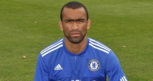 35-jose-bosingwa-01-300x159_medium