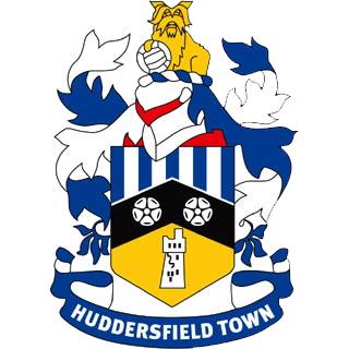 Huddersfieldtowncrest_medium