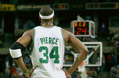 Paul-pierce-back-of-jersey1_medium