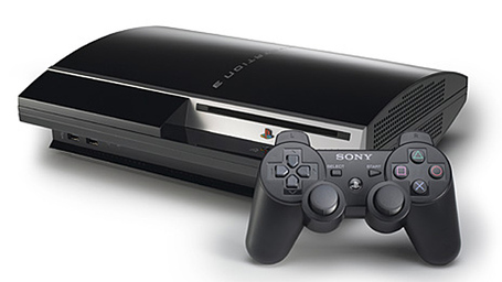 Playstation-3-oficial_medium