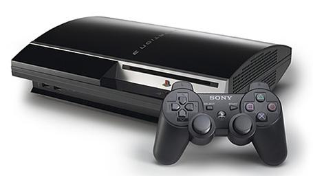 Playstation-3-oficial_medium