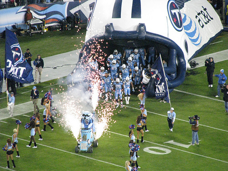 Tennessee-titans_medium