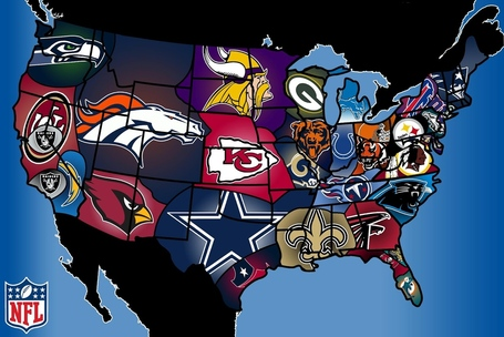 Nfl-fan-map_medium