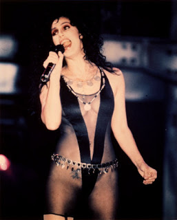 Cher_if_i_could_turn_back_time_video_medium