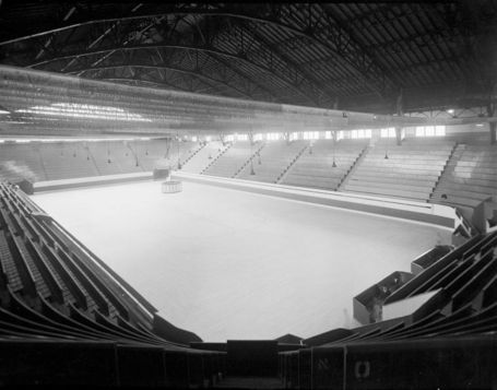 Mutual_street_arena_interior_medium