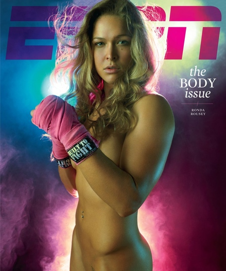 Ronda-rousey_medium