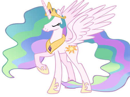 Princess_celestia_by_mcawesomebrony-d41flh3_medium