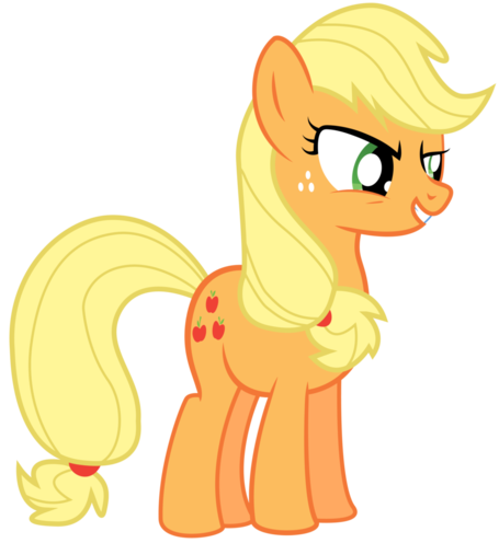 Applejack__what_are_you_doing__by_thehellbean-d5214if_medium