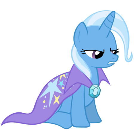 Trixie_by_thenaro-d4eisxg_medium