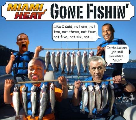 Miami-heat-gone-fishing_medium