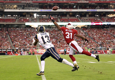 Justin_bethel_st_louis_rams_v_arizona_cardinals_b0snygpl4lhl_medium