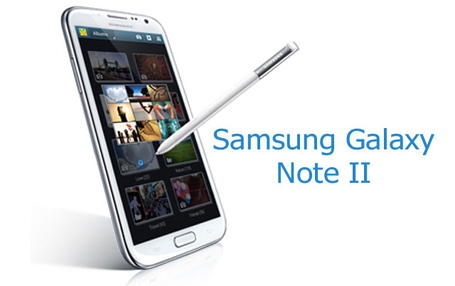 Samsung-galaxy-note-2_medium