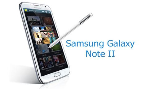 Samsung-galaxy-note-2_medium