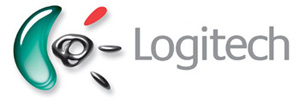 Logitech_logo_medium