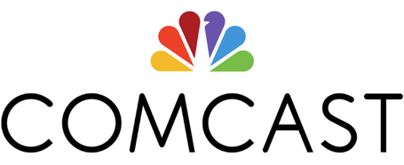 Comcast_logo_detail_medium