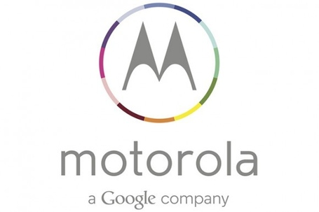Motorola_logo_medium
