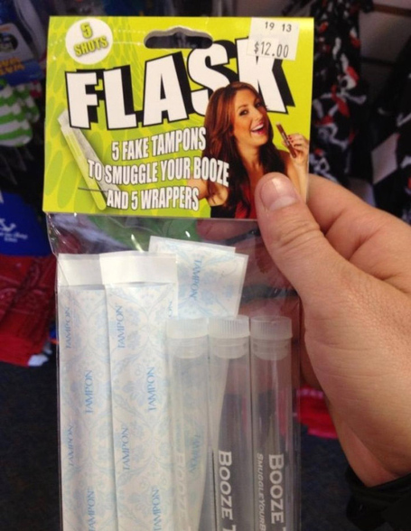 Tampon-flask1_medium