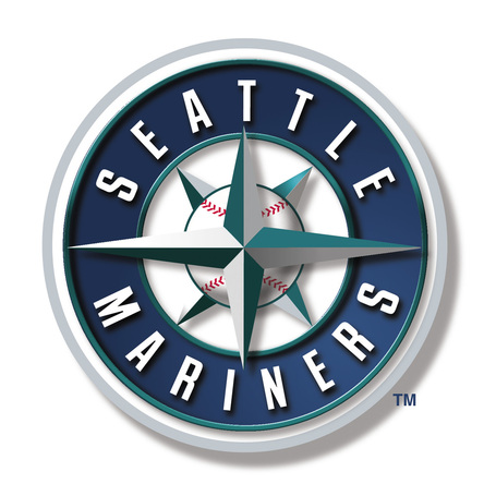 Marinersl_medium