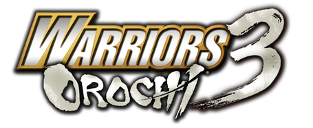 Warriorsorochi3_logo_medium