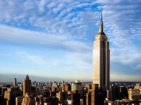Photo_lg_newyork_cty_medium