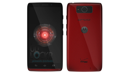 Motorola-droid-ultra-red-verizon_medium