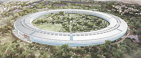 Apple_campus_cover_medium