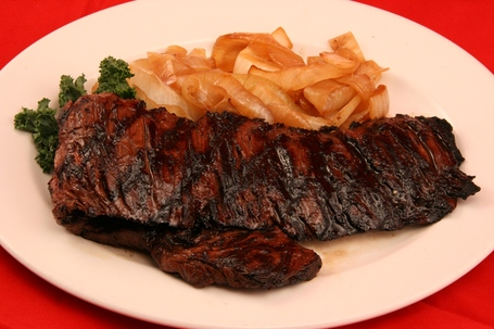 Skirt-steak_medium