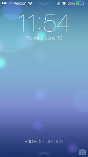 Ios-7-lock-screen-576x1024_medium