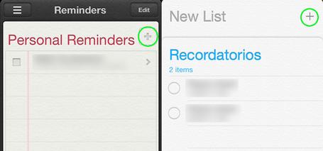 Reminders_medium