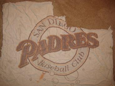Padres_beach_towel_medium_medium
