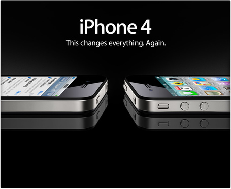 Iphone4changeseverything1_medium