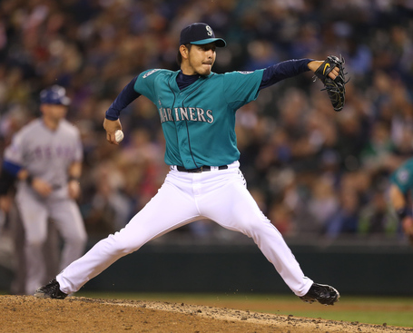Hisashi_iwakuma_texas_rangers_v_seattle_mariners_ajsvhmmunijx_medium