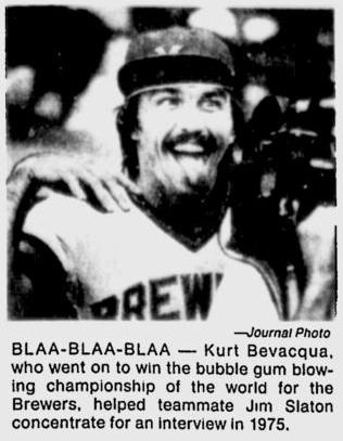 1976-bevacqua-2_zpsddb6861b_medium
