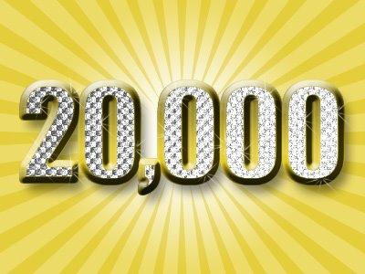 20000_medium