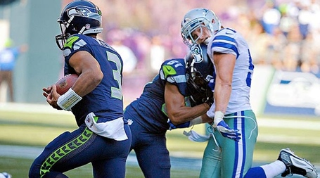 Golden-tate-sean-lee-blindside_medium
