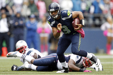 Nfl-game-10-15-art-g0kjq8f5-1nfl-new-england-patriots-at-seattle-seahawks-jpg_medium